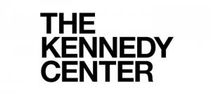 kennedycenterlogo