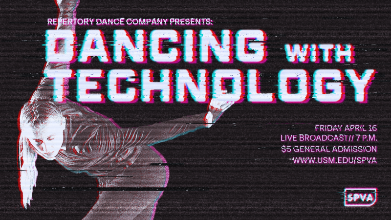 DanceWithTech_Glitch_V3