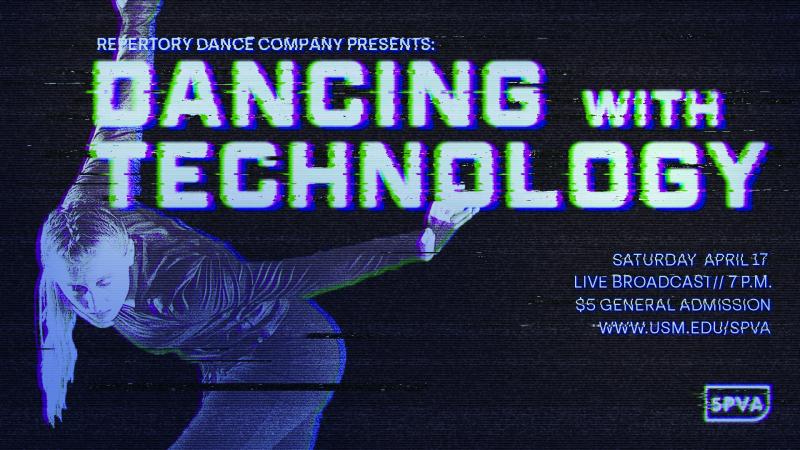 DanceWithTech_Glitch_V4
